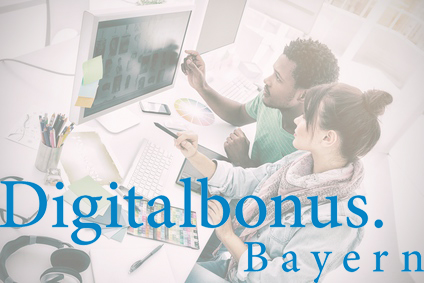 Digitalbonus_Bild_PC_trans