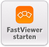 FastViewer clientbutton-99x96