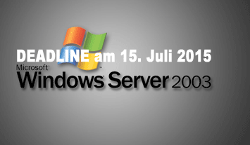 Windows-Server-2003-End-of-Support-Quickly-Approaching-459943-2