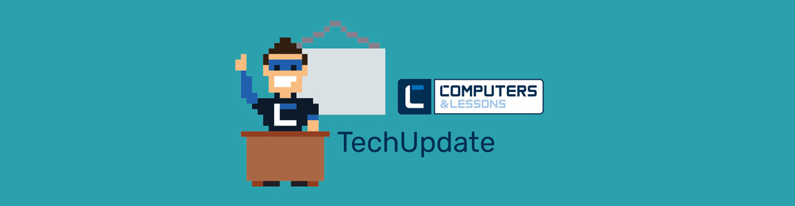 Neuer Termin! Save the TechUp-Date: 06. Oktober 2020