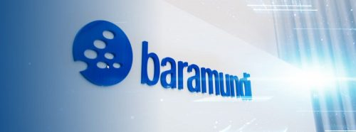 baramundi IT Power Up Event 2020